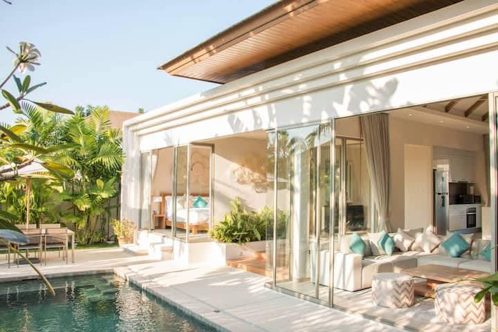 house in phuket for sale เพื่อคุณโดยเฉพาะ